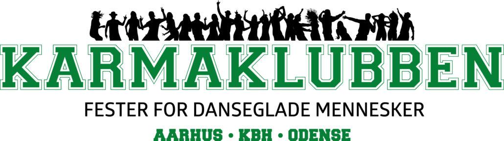 Karmaklubben.dk