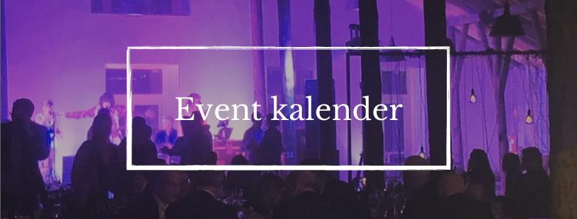 Kulturmasiken Odense